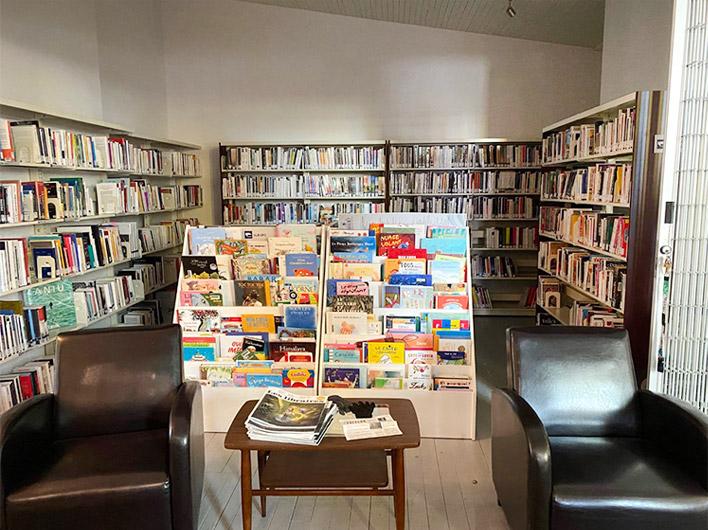 saint-stanislas-bibliotheque