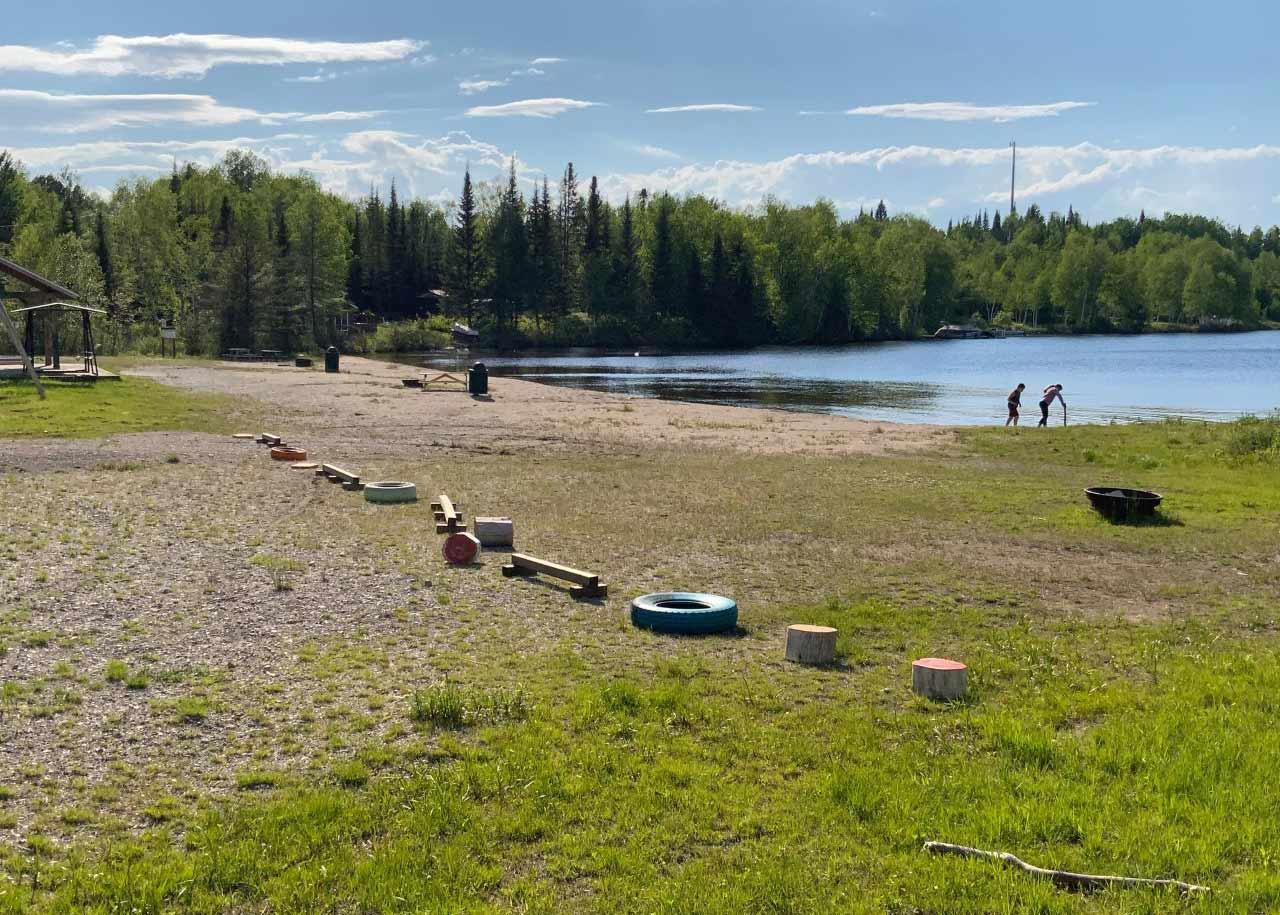 camping-espace-jeux-municipalite-de-saint-stanislas