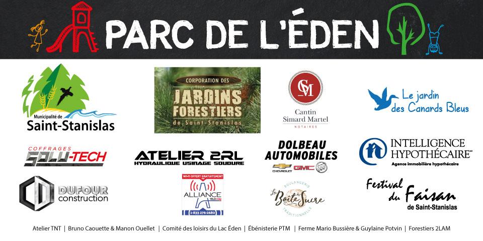 parc-de-leden-municipalite-de-saint-stanislas