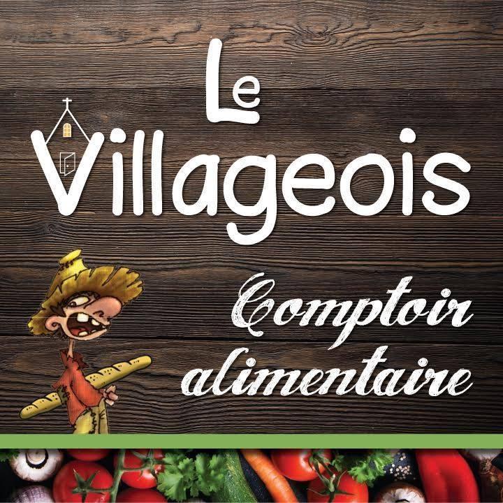 saint-stanislas-comptoir